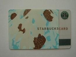 2002カード#1-国内.jpg