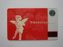 2002カード#3-国内.jpg