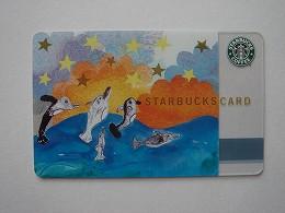 2003カード#4-国内.jpg