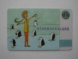 2003カード#6-国内.jpg