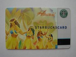 2004カード#12-海外.jpg