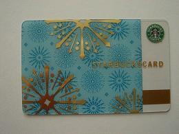 2006カード#11-国内.jpg