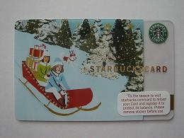2007カード#15-海外.jpg