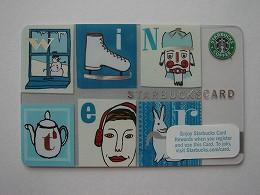 2008カード#16-海外.jpg