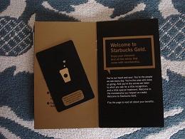 2008ゴールドカード#17-海外.jpg