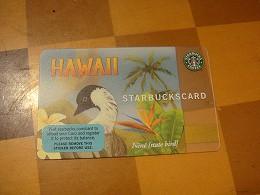 2009カード#18-海外.jpg