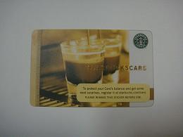 2009カード#19-海外.jpg