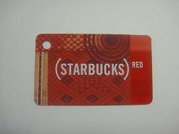 2009カード#22-海外.jpg