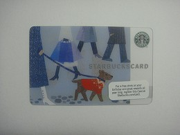 2009カード#23-海外.jpg