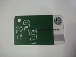 2009カード#21-海外.jpg