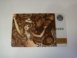 2009カード#20-国内.jpg