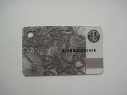 2010カード#25-海外.jpg