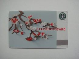 2010カード#26-海外.jpg