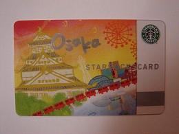 2010カード#27-国内.jpg