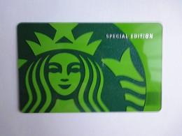 2011カード#35国内.jpg