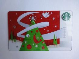 2011カード#36.jpg