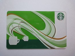 カード#39.jpg